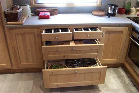 la cuisine artisanale brugheas sosamec menuiserie savoie 73 cuisines salles de bains
