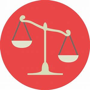 miscellaneous, law, judge, Balance, justice, Justice Scale ...