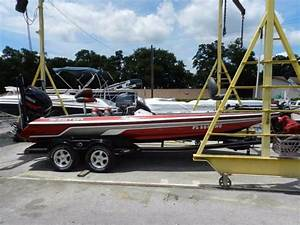 Bass Boat For Sale  Orange Bass Boat For Sale