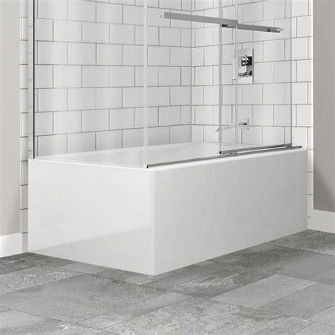 Drop In Bathtubs For Sale by Bathtubs Bath Depot