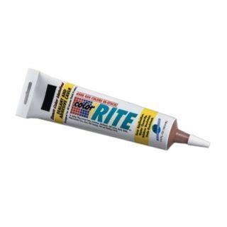 color rite caulk cabinetmaker warehouse countertop cabinet supplies