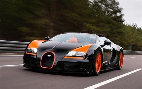 Full hd wallpapers for you desktop, laptop, smartphone, iphone, macbook. Cool photo of Bugatti, desktop wallpaper of 16.4, Veyron Grand Sport   ImageBank.biz