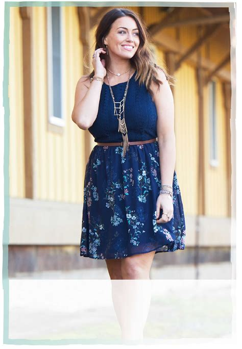 Plus Size Dresses   Plus Size Casual Weekend Dresses Party u0026 Wedding Guest Dresses and more ...