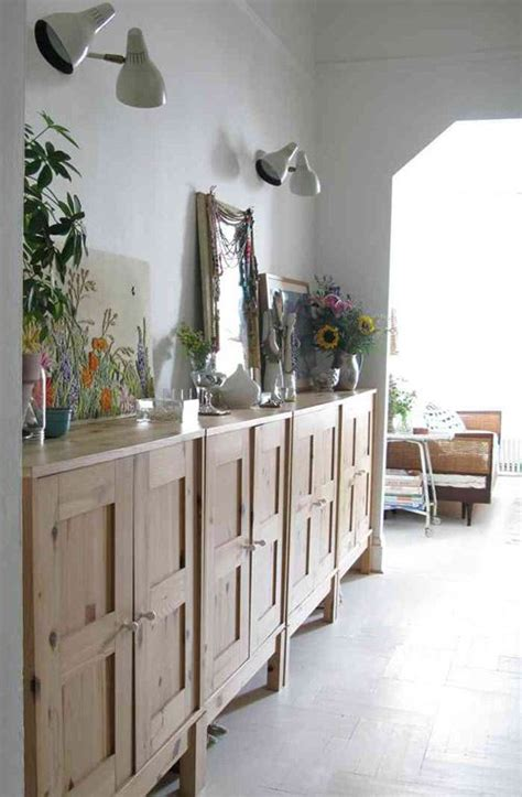 Credenza Furniture Ikea - 1530 best images about ikea hacks on