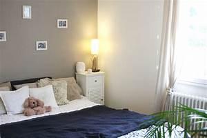 petite chambre adulte idees accueil design et mobilier With idee petite chambre adulte