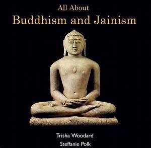 Pin by Sarah Je... Jainism Scripture Quotes