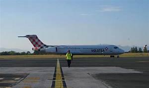 Vol Biarritz Geneve : info aeroport de biarritz ~ Medecine-chirurgie-esthetiques.com Avis de Voitures