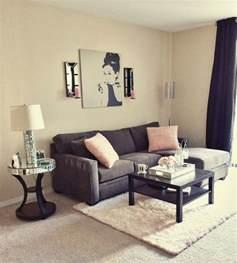 cores para sala de estar aprenda a deixar sua casa linda