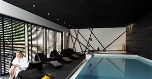 Le prix d'une piscine intérieure : tarifs et coûts