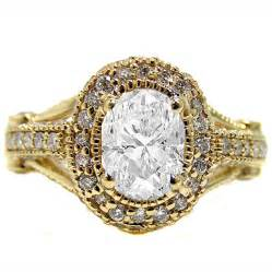 yellow engagement ring muslim fashion 2012 fashion wallpaers 2013 yellow gold engagement rings for