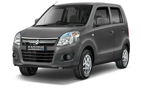 Gambar Mobil Suzuki Karimun Wagon R Gs by Suzuki Karimun Wagon Suzuki Tangerang