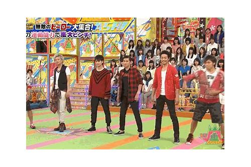 Download vs arashi english sub :: starelselcons