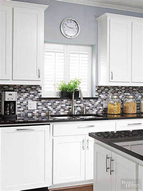 kitchen tile inspiration glass tile backsplash inspiration 3262