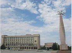 Marijampolė Wikipedia