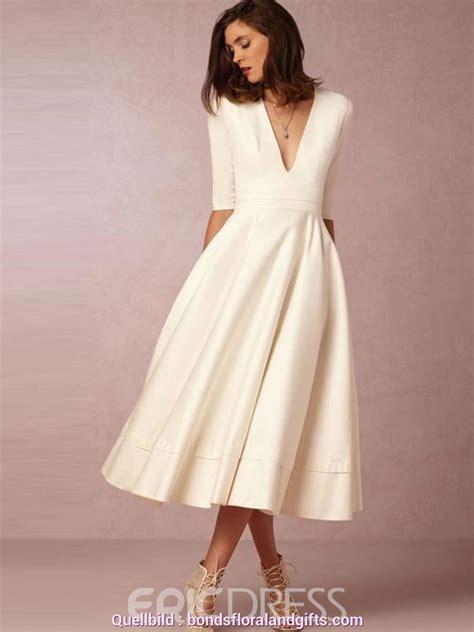 elegante kleider fur hochzeit  kaufen beliebte