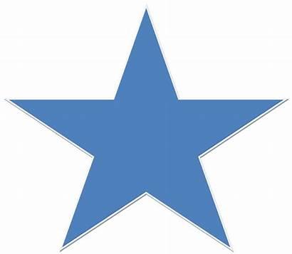 Stars Transparent Clip Commons Plik Wikimedia Pngimg