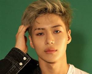 [soompi] Taemin Talks About Support From SHINee Members ...
