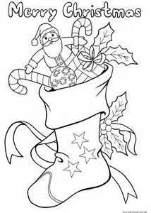 with and toys coloring pages free printable coloring pages for