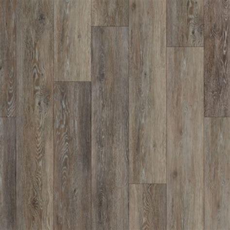 coretec plus flooring colors luxury vinyl coretec plus alabaster oak 8mm x 7 1 8 quot x