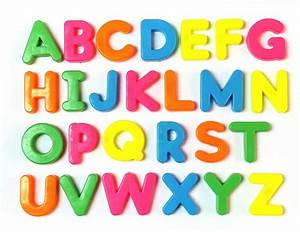 high quality plastic magnetic alphabet letters buy cheap With where to buy magnetic letters