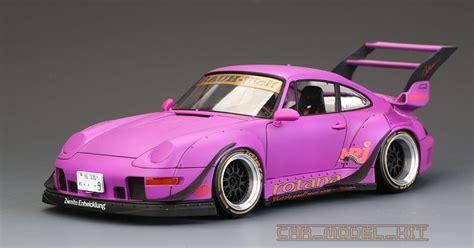 Porsche 911 Rwb Kit rwb porsche 993 widebody kit for ver quot nakai quot rotana