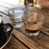 Best cafés in windsor, windsor and maidenhead: Lord Windsor Coffee - 293 Photos & 326 Reviews - Coffee & Tea - 1101 E 3rd St, Long Beach, CA ...