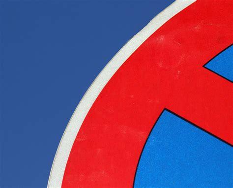 blau und rot ergibt blau und rot foto bild abstraktes motive bilder auf fotocommunity