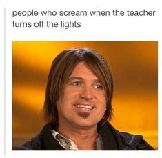 Billy Ray Cyrus Meme - follow bagalronnie funny memes pinterest college college life and humor