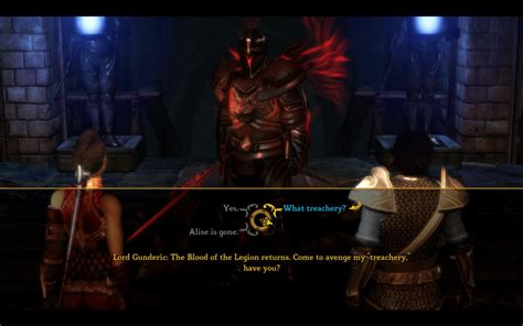 dungeon siege review dungeon siege iii pc review they see me siegin they