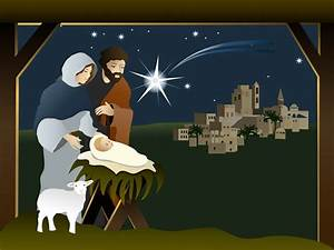 "Search Results for ""Nativity Scene Background Clipart ..."