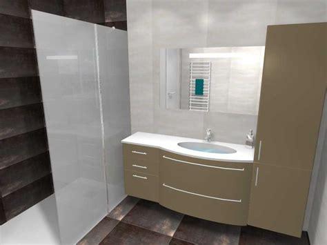vasque de cuisine vasque salle de bain ikea meuble sous vasque salle de