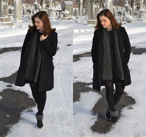how to dress for a funeral what little miss funeral wears when it s cold outside little miss funeral