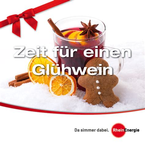 12 Zeitgeschenke Für Eure Liebsten  Blog Der Rheinenergie