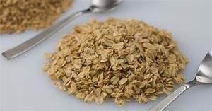Healthy Non-Perishable Snacks | LIVESTRONG.COM