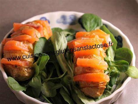 cuisine sans gluten et sans lactose recettes de cuisine sans gluten et sans lactose 4