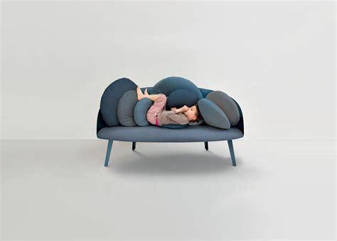 Divanetti Design Divani A Due Posti Di Design Le Foto Living Corriere