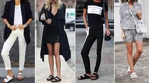 birkenstock tendances chaussures de l39ete 2014 With www tendances de mode com