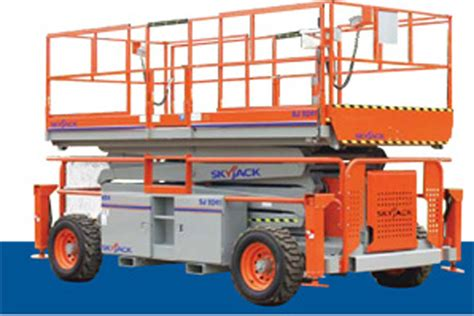 Cherry Picker Hire  Scissor Lift Rental  Lorry Mounted. Early Childhood Education Online. Fiat Dealers In Arizona Back Up Outlook Email. Web Design Practice Projects. Cloud Computing Overview Business Cards Black. Create Ecommerce Website For Free. Best Interest Rate For Savings Accounts. Private Colleges In California. Traveling In South Africa Lasic Surgery Cost