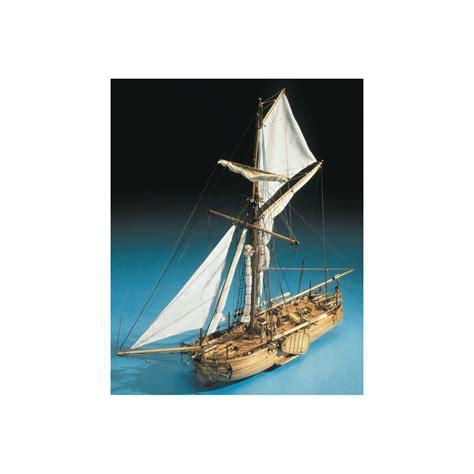 Model Boat Guns by Gun Model Boat Kit 1830 Mantua Models 797
