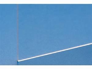 Plaque Polycarbonate Alvéolaire 4mm : plaque en polycarbonate compact batilux contact plastil ~ Dailycaller-alerts.com Idées de Décoration