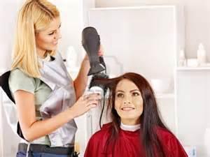 comment devenir coiffeuse a 21 ans