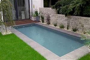 Schwimmbad Im Garten : galerie schwimmbadbau ~ Whattoseeinmadrid.com Haus und Dekorationen