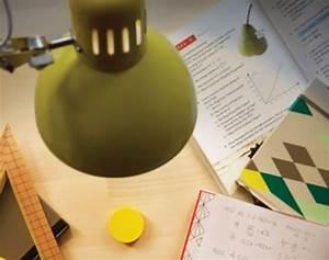 Lampen Per App Steuern : vitaled smart aus dem hause brumberg led steuerung via wlan ~ Lizthompson.info Haus und Dekorationen