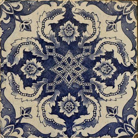 Azulejos Portugueses  139  Weihnachtsmarkt Pinterest
