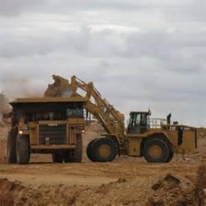 Mining Resumes Adelaide by Mining Union Keen For Talks On Terramin Zinc Mine Closure Near Strathalbyn Abc News