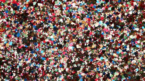 15 Shimmering Questions About Glitter, Answered   Mental Floss
