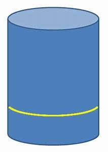 Durchmesser Berechnen Aus Umfang : kreisumfang ~ Themetempest.com Abrechnung