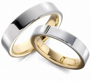 wedding rings With wedding rings uk