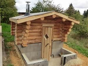 Sauna Selber Bauen : finsterbusch die wellness factory petition zu ~ Watch28wear.com Haus und Dekorationen