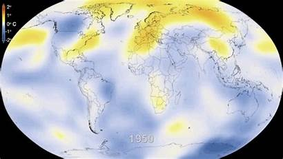 Climate Change Nasa Earth Atmosphere Level Dare